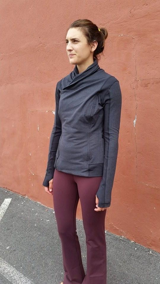 lululemon-bhakti-yoga-jacket pique