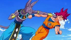 Dragon Ball Super 10 assistir online legendado
