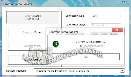 CRACK AVG PC TuneUp Utilities 2019 19.0.1001.918 Keygen-REPTl ~UPD~ KosKomputer-PC-Screenshot-Review84