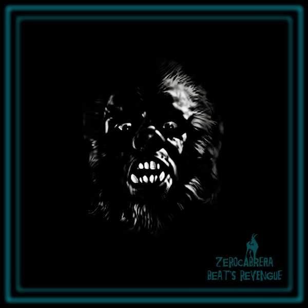 http://hiddentracksound.bandcamp.com/album/zerocabrera-beats-revenge-hts-009