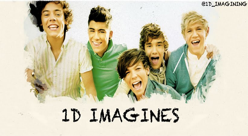 1D IMAGINES