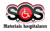 SOS Materiais Hospitalares