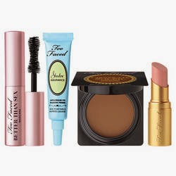 kit-beauté-voyage-too-faced