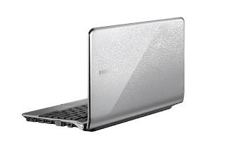 Harga Netbook Samsung NC210