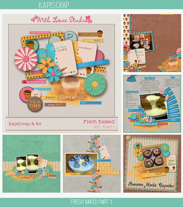 http://withlovestudio.net/shop/index.php?main_page=product_info&cPath=27_219&products_id=3373