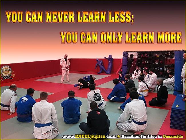 Learn BJJ, Martial Arts classes specializing Brazilian Jiu Jitsu Oceanside, Vista, Carlsbad