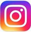 Instagram: kuvia kirjoista ynnä muusta