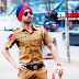 Fateh Singh Coming 28 june