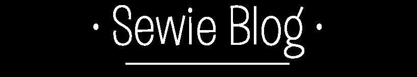 SewieBlog