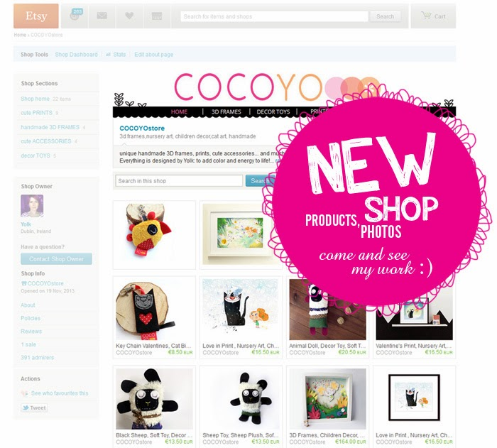 www.etsy.com/ie/shop/COCOYOstore