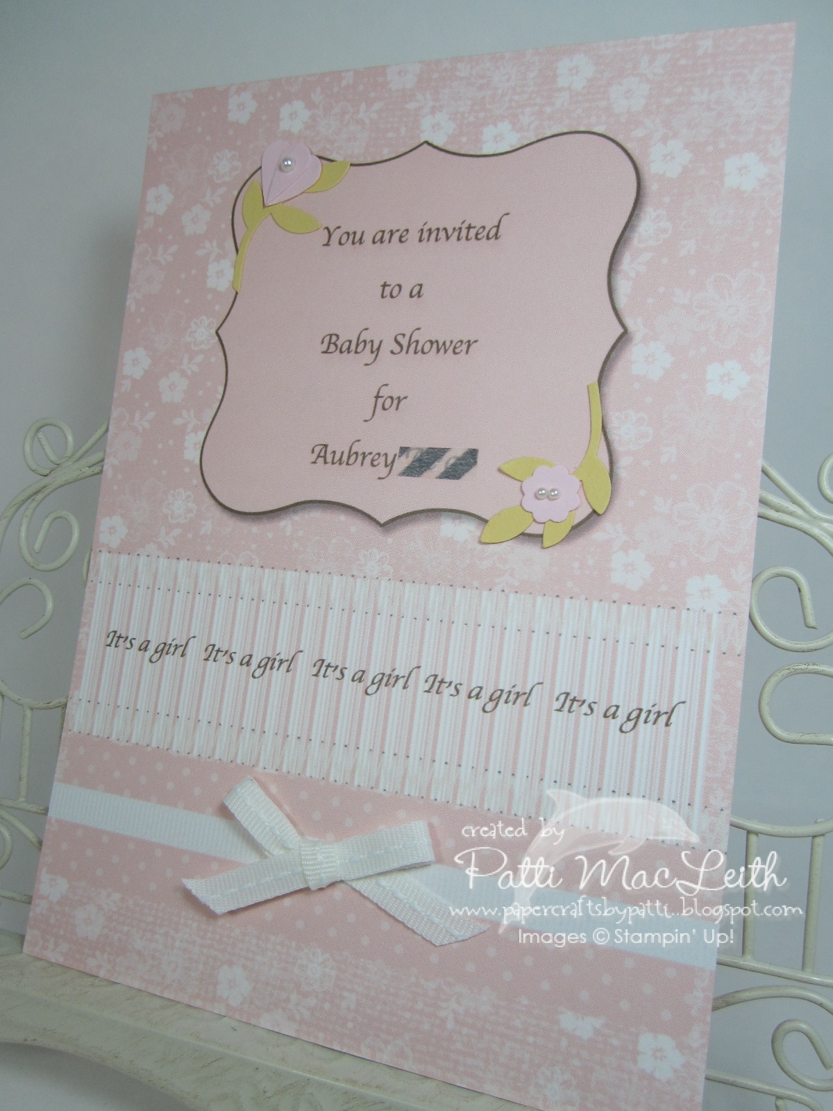 baby shower invitation paper Shop all household essentials laundry room kitchen bathroom paper & plastic cleaning supplies air baby shower invitations, 12 baby shower invitations (baby.