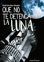http://editorialcirculorojo.com/que-no-te-detenga-la-luna/