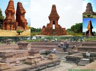 7 Kerajaan Terbesar Di Indonesia