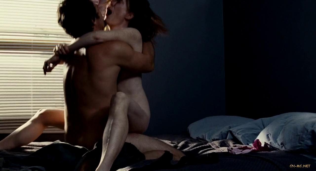 julianne moore sex scene video