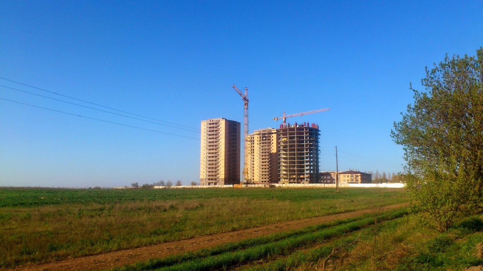 Воронеж шилово фото 2