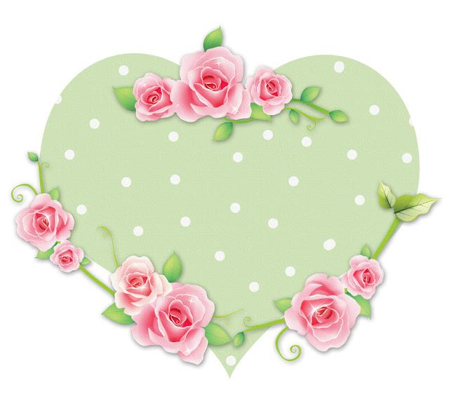 kalpli dekupaj resimleri