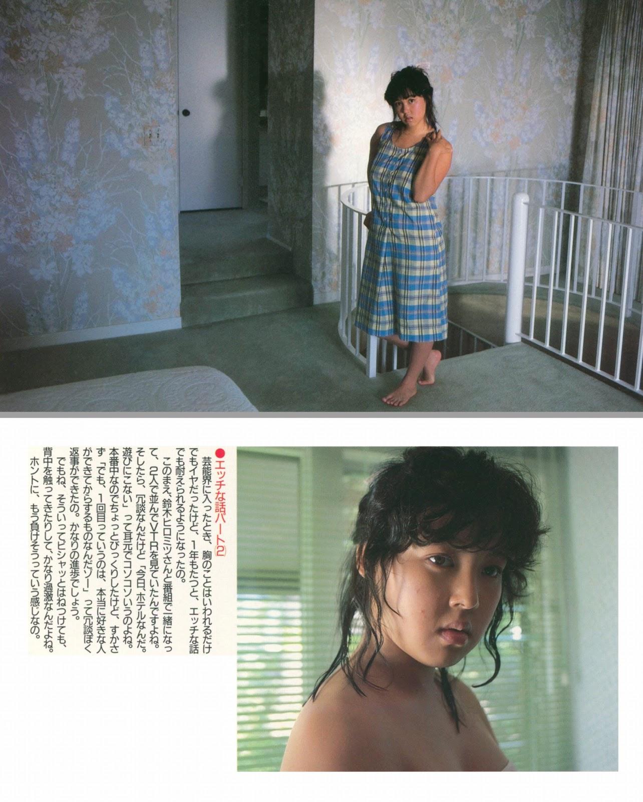堀江しのぶの画像 p1_5