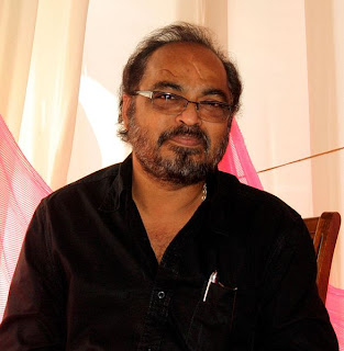 Famous Music Director Malayalam Cinema Johnson Now More