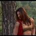 Letest Garhwali Song 2013 Tyar Pingali Saadi Ma By Gajender Rana Album:-Chocolatiya Honth