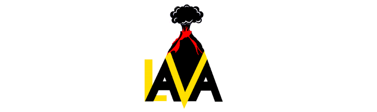 LAVA - THE LIBERTARIAN, AGORIST, VOLUNTARYIST & ANARCH AUTHORS & PUBLISHERS ASSOCIATION