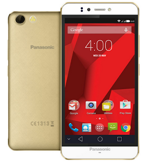 Panasonic P55 Novo Price BD and Specification Review