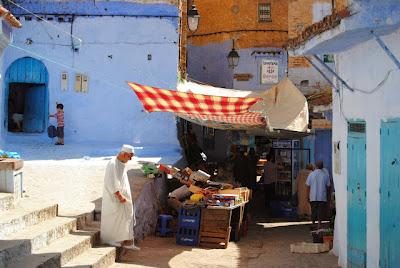 http://canelaynaranja.blogspot.com.es/2013/08/chefchaouen-culto-al-cuerpo.html