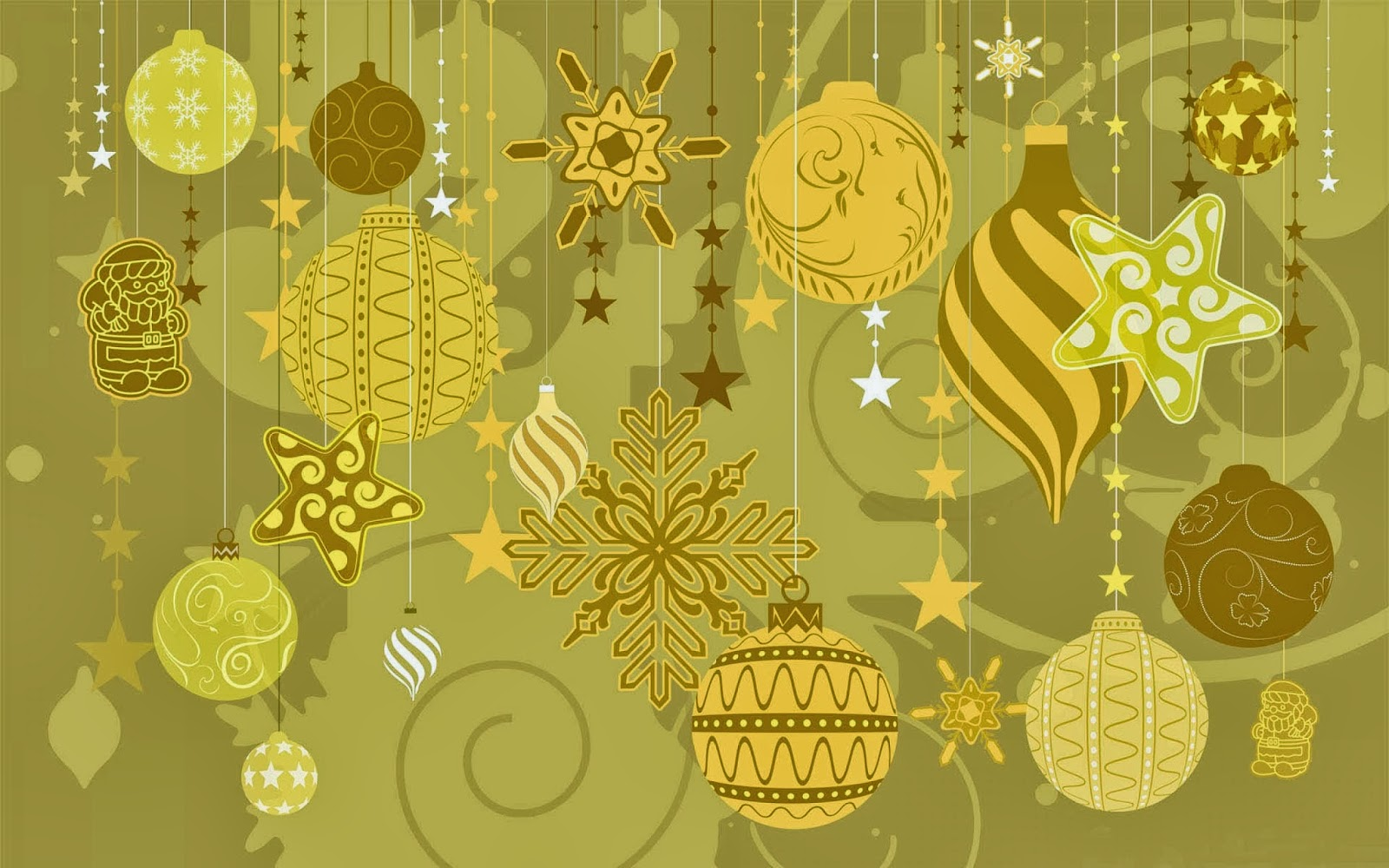 Christmas Greeting card Message Background PSD Template Free download ...