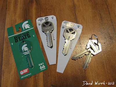 custom keys made, how to get a key cut for door lock