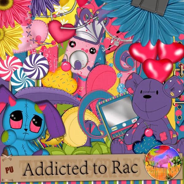 http://1.bp.blogspot.com/-VFjFzxb4ExM/UvxCYEwjUUI/AAAAAAAAD3o/hVIJnI2zS94/s1600/TW-Addicted+to+Rac.jpg