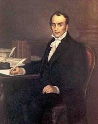 Louis McLane, Federalist