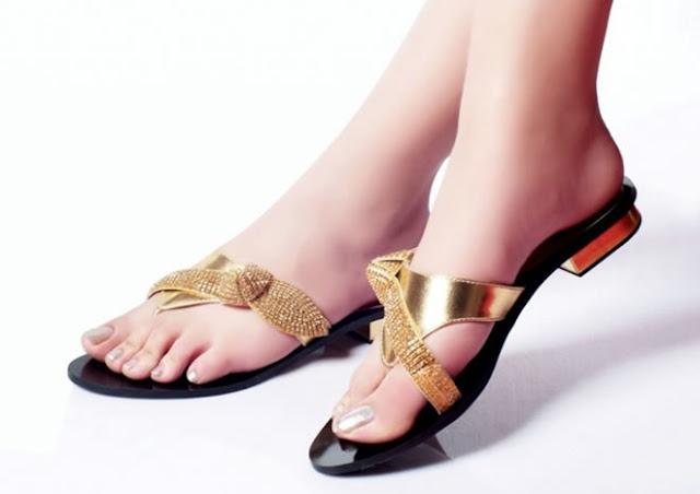 Eid Special Latest Shoe Design