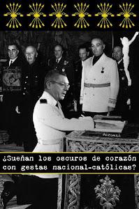 MOMENTO DE LA JURA AL MOVIMIENTO DEL MINISTRO DE JUSTICA