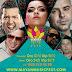 Invitan al Mayan Music Fest, este sábado