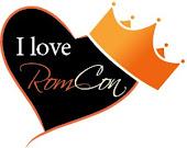 I LOVE RomCon