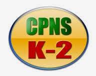 Peluang Khusus Guru dan Medis Honorer K2 CPNS 2015