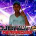 MC VINNY E DJ BRUNO DE MARITUBA - FAMÍLIA MAGNATAS