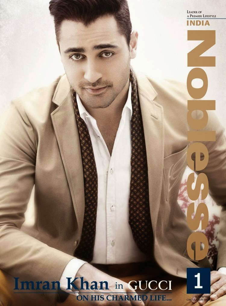 http://www.funmag.org/bollywood-mag/imran-khan-photoshoot-for-nobless-magazine-january-2014/