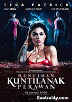 download film rintihan kuntilanak perawan