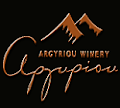 ARGYRIOY WINERY