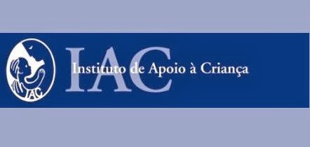 Instituto de Apoio à Criança (IAC)