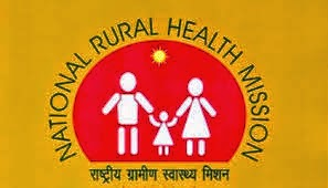 National Health Mission Punjab Recruitment 2015