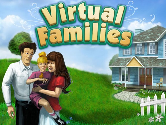 virtual online games like sims no download