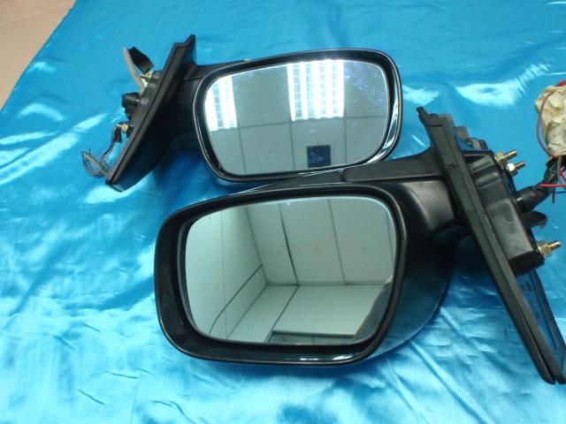http://1.bp.blogspot.com/-VG07xPIB7jc/TuS61VYNgUI/AAAAAAAAMxQ/C8LL-VqXmeM/s1600/Toyota+Passo+Racy+Side+Mirror+%2815%29.JPG