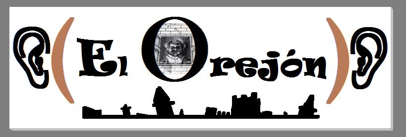 El Orejón