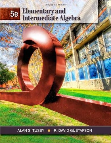 http://kingcheapebook.blogspot.com/2014/03/elementary-and-intermediate-algebra.html