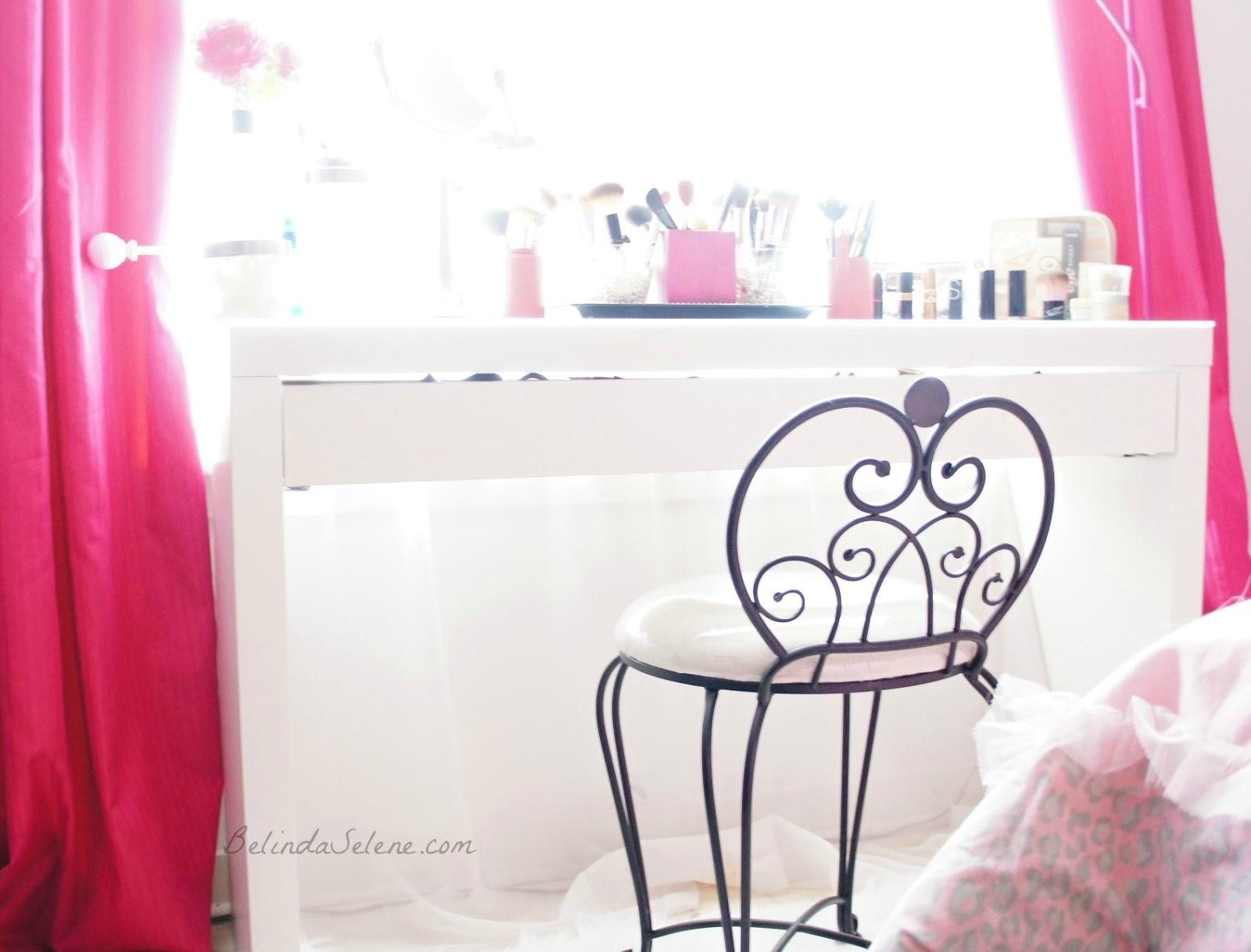 BelindaSelene A Christmas Gift From The Boyfriend