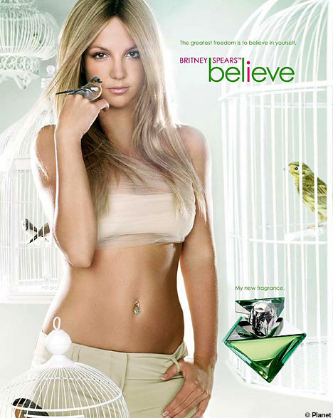 Seems Britney spears hot body final, sorry