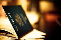 Malappuram, Passport, Minister E. Ahmad, Adalath, Complaint, Police Case, Officer,