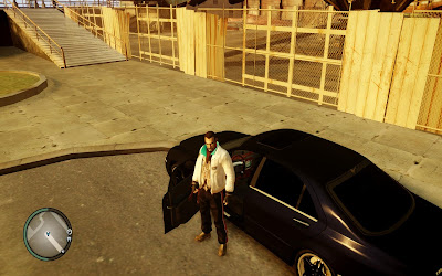 GTA 4 Maximum Graphics-Repack