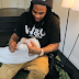 Video: Waka Flocka Interview & Freestyle w/ Montreality